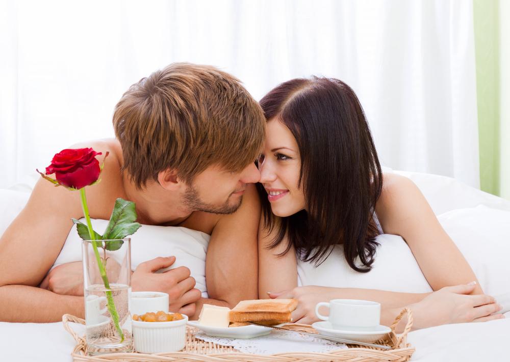 Zašto je mozak najvažniji seksualni organ?
