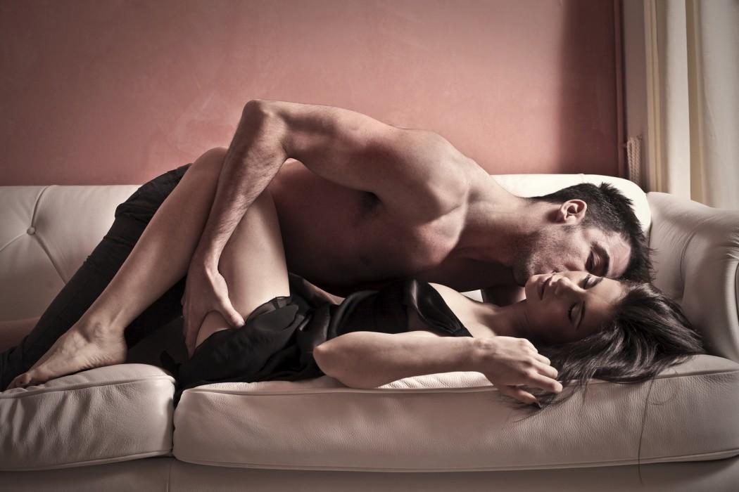 zajednički analni seks