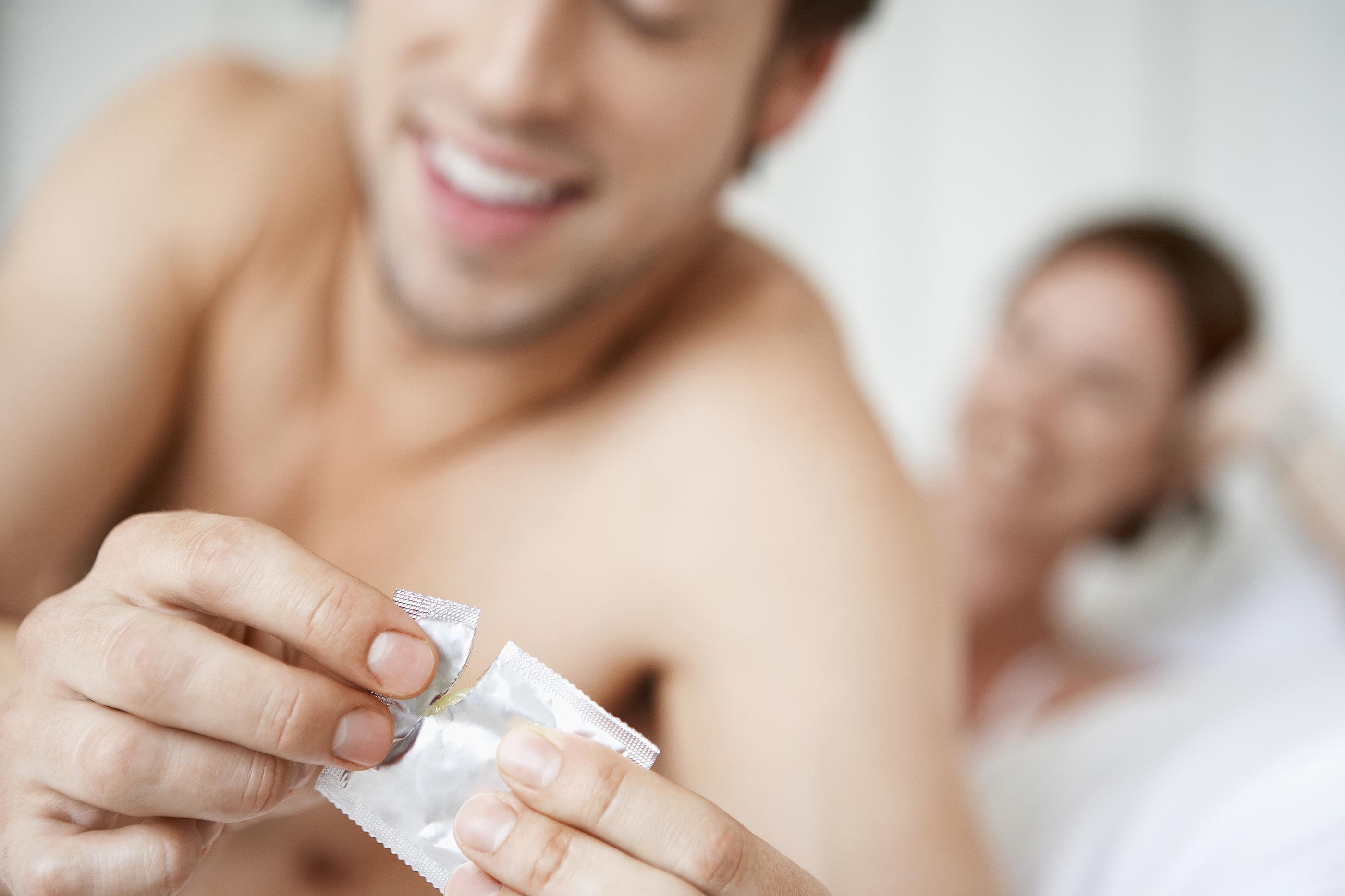 Vodič za početnike – kondomi