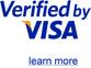 10_10_verified_by_visa