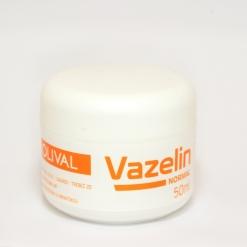 Olival - Vazelin