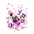 Toy Joy – Fantastic Purple - Sex Toy Kit
