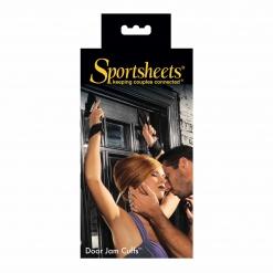 Sportsheets - Door Jam lisice