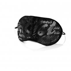 Les Petits Bonbons - Blind Passion Mask