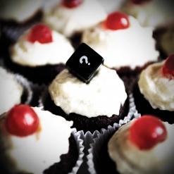 Les Petits Bonbons - Lucky Love Dice
