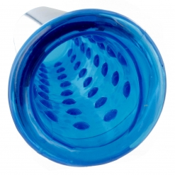 XL Sucker - Pumpa za penis