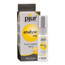 Pjur - Analyse Me Spray, 20ml