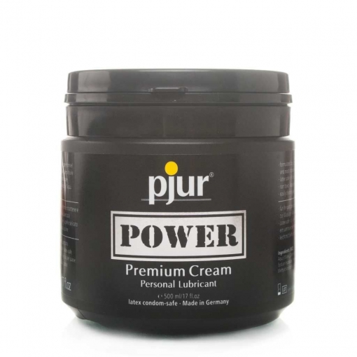 Pjur - Power, 150ml