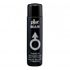 Pjur - Man Premium Extreme Glide 100 ml