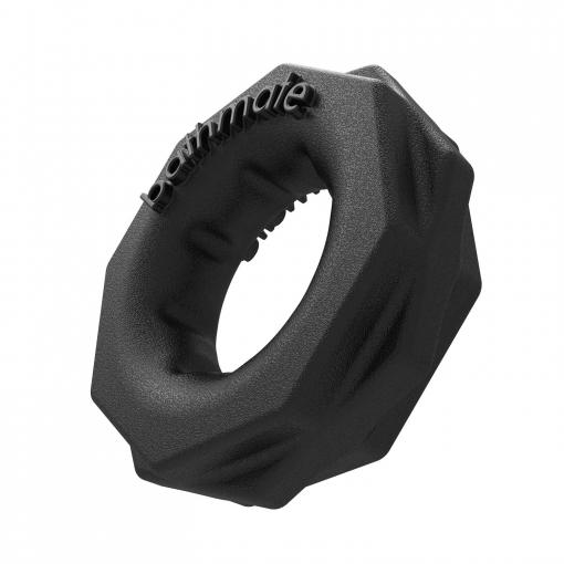Bathmate – Spartan, penis prsten