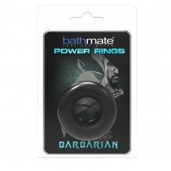 Bathmate – Barbarian, penis prsten