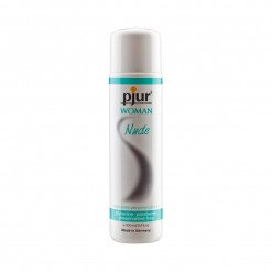 Pjur – Woman Nude, 100ml