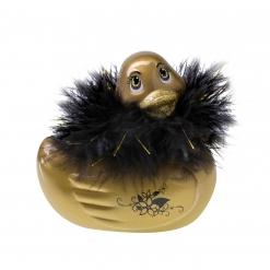 I Rub My Duckie, Paris Gold