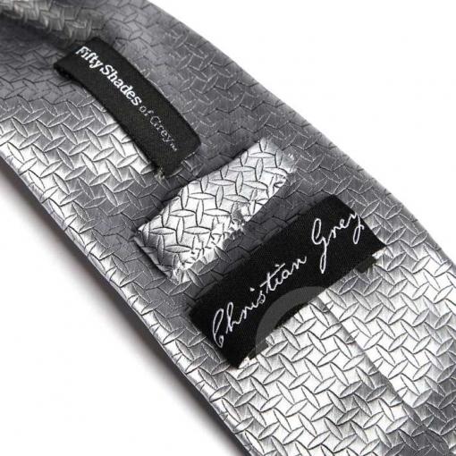 Fifty Shades of Grey – Kravata
