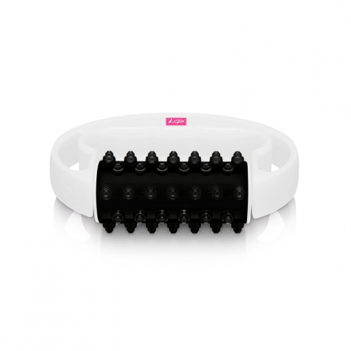 Loverspremium – Body Wheel Massager