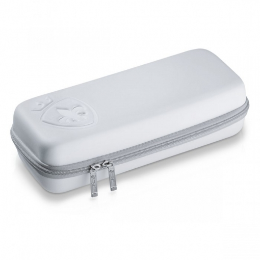 Mystim - Bon Aparte vibrator, ljubičasti
