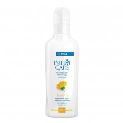 Olival - Tekući sapun za intimnu njegu Sensitive 250ml