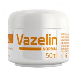 Olival - Vazelin 50ml