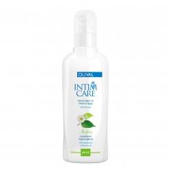 Olival - Tekući sapun za intimnu njegu Active 250ml