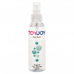 Toy Joy – Toy Cleaner, 150 ml