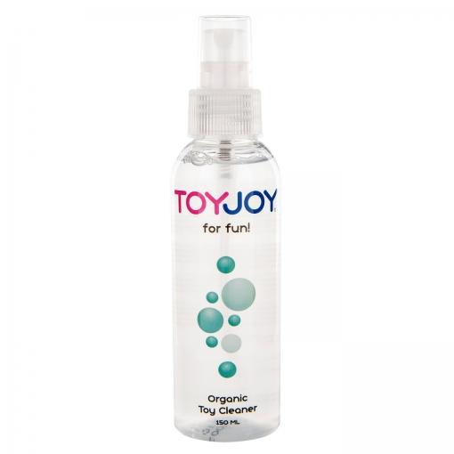 Toy Joy – Toy Cleaner, 150 ml