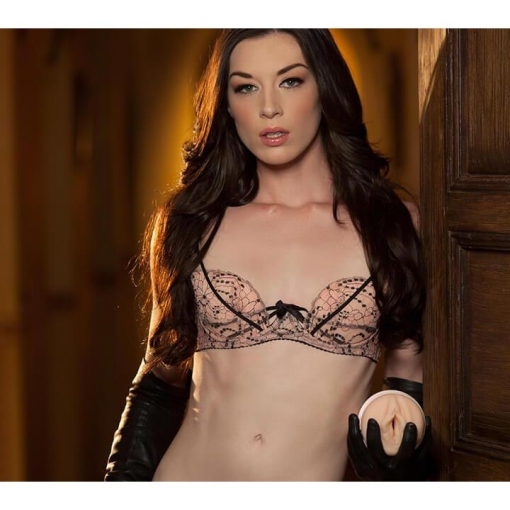 Fleshlight Girls - Stoya Destroya