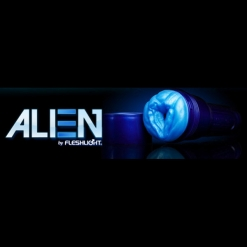 Fleshlight - Alien