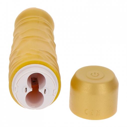 Classic Original Vibrator
