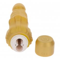 Classic Stim Vibrator