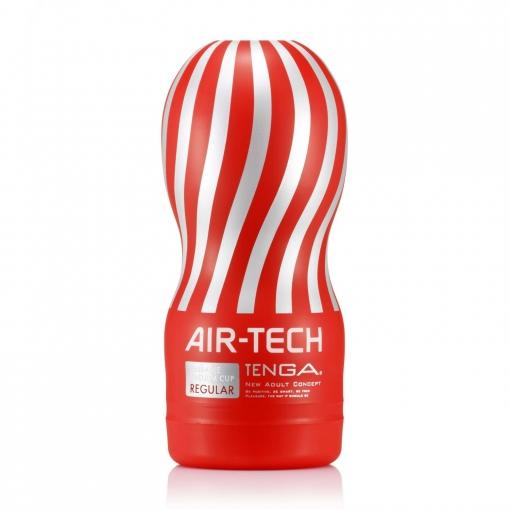 Tenga - Air-Tech Reusable Regular