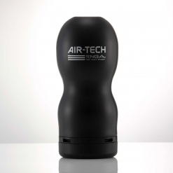 Tenga - Air-Tech Reusable Strong