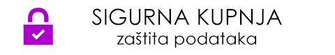 USP_sigurna
