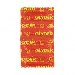 Durex - Glyder Ambassador