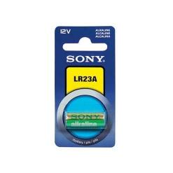 Sony baterija LR23A 12V