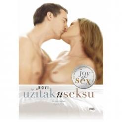 DVD / Knjige - seksualna edukacija