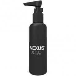 Nexus - Slide lubrikant