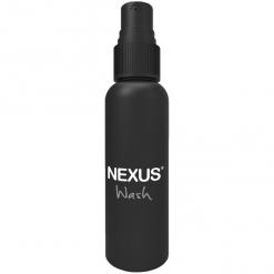 Nexus - Wash, antibakterijski sprej za čišćenje