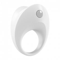 Ovo - B10 penis prsten