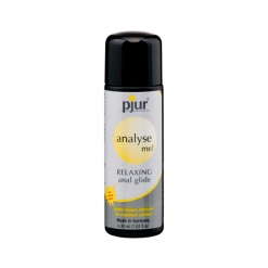 Pjur - Analyse me Glide