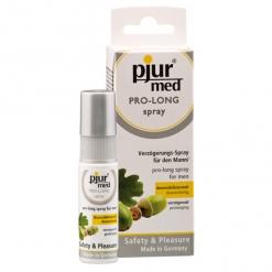 Pjur med - Pro-Long Spray 20 ml
