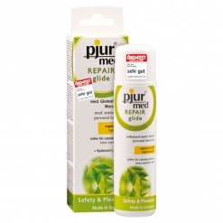 Pjur med - Repair Glide, 100ml