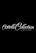 Cotteli collection