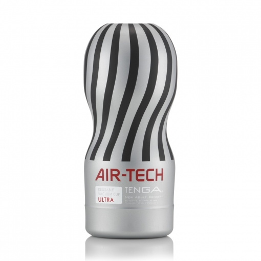 Tenga – Air-Tech Reusable Ultra