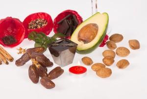 Hrana afrodizijak
