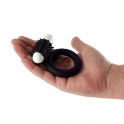 Toy Joy – Power vibrirajući penis prsten
