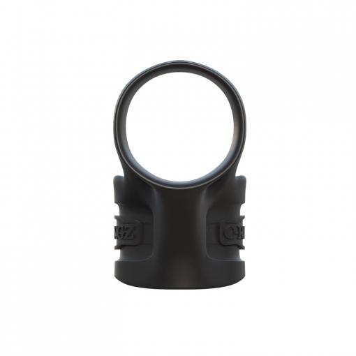 Fantasy C-Ringz – Mr. Big Cock Ring & Ball Strecher