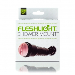 Fleshlight – Shower Mount