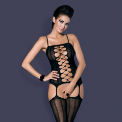 Obsessive – Catsuit No. 3
