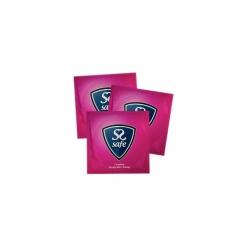 Safe – Strong kondom