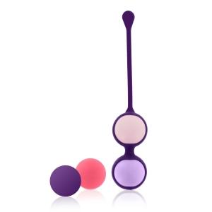 Rianne S – Kegel Balls Set